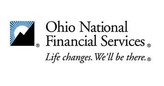 Ohio National