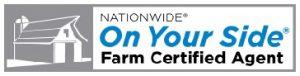 oys-farm-certified_agent_rgb